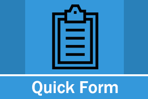 DNNSmart Quick Form
